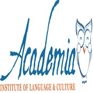 Academia Language, Cultural and Social Studies Classes