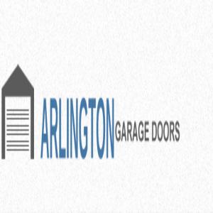 Garage Door Repair Arlington Dallas