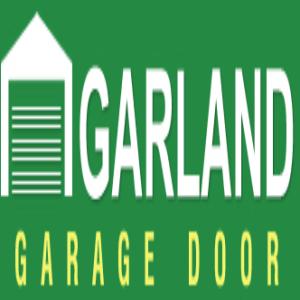 Garage Door Repair Garland, Dallas