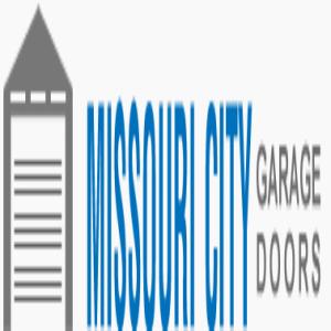 Garage Door Repair Missouri City, Houston
