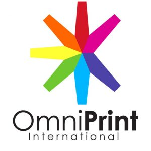 OmniPrint International - Printing Company