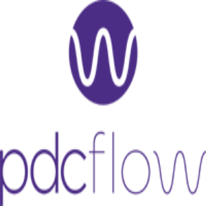 PDCflow - Cloud Based Payment Processing Services
