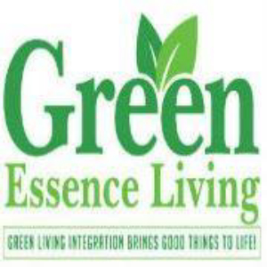 Green Essence Living Healthy Grocery Store