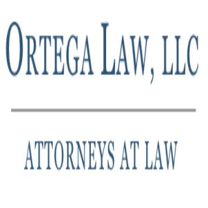 Ortega Law, LLC