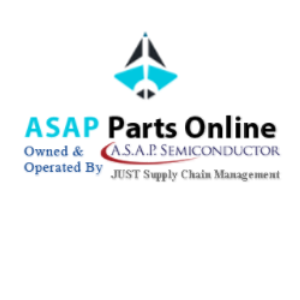 ASAP Parts Online - Aircraft Parts Supplier