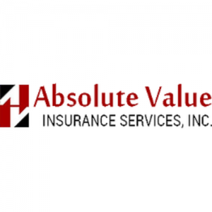 Absolute Value Insurance