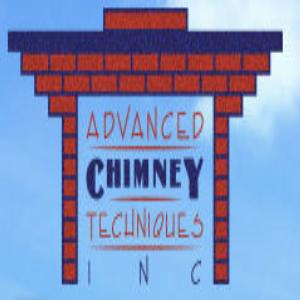 Advanced Chimney Techniques Inc