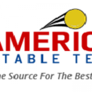 Professional Table Tennis Equipment and Accessories Supplies