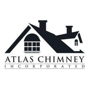 Atlas Chimney Inc.