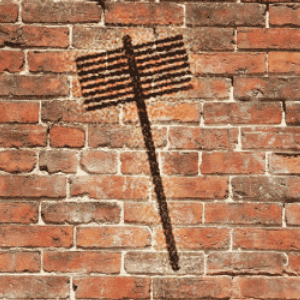 Basic Chimney Sweep and Repair LLC