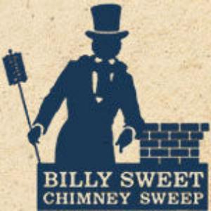 Billy Sweet Chimney Sweep - Portland
