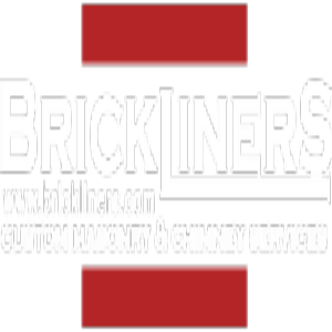 Brickliners Custom Masonry & Chimney Services