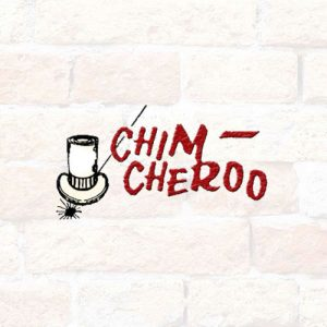 Chim Cheroo Chimney Service Inc