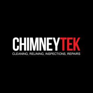 ChimneyTEK