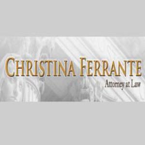 Christina Ferrante Attorney At Law - San Bernardino County Family Law Attorney