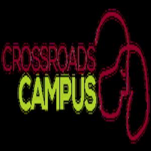 Crossroads Pets