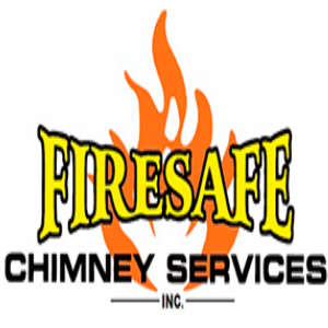 FireSafe Chimney Services