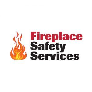 Fireplace Safety Services