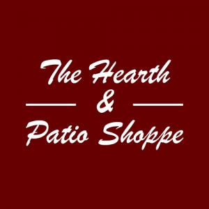 The Hearth & Patio Shoppe