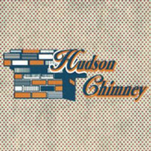 Hudson Chimney Inc