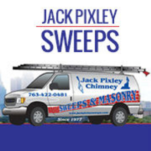 Jack Pixley Sweeps - Chimney Sweeping Services