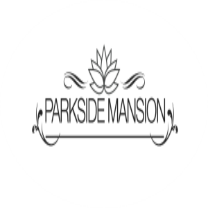 Parkside Mansion, we'll make your dreams come true!