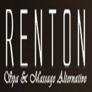 Renton Spa & Massage Alternatives