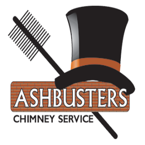 Ashbusters Chimney Service - Nashville Tennessee