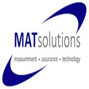 est and Measurement Equipment Calibration By MATsolutions