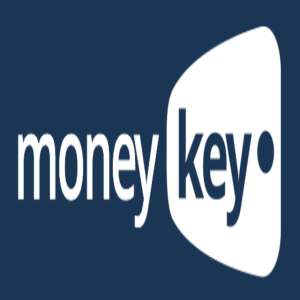 MoneyKey - Investment Lenders