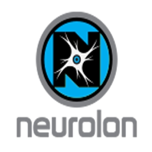 Neurolon - Mental Performance Enhancement