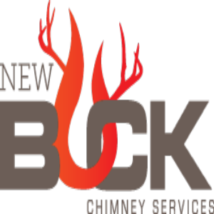 New Buck Chimney Services