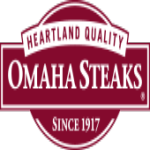 Combo Meal Coupon & Saver - Omaha Steaks Marietta Georgia