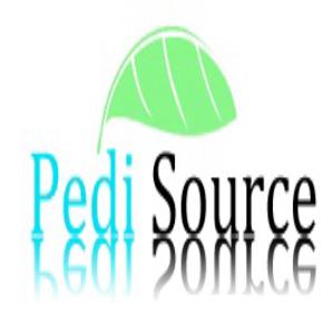 PediSource LLC - Custom Pedicure Chairs