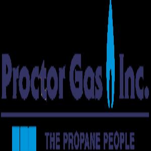 Proctor Gas - Propane Gas Services