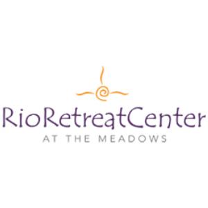 Rio Retreat Center At The Meadows