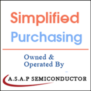 Simplified Purchasing - Aviation Parts