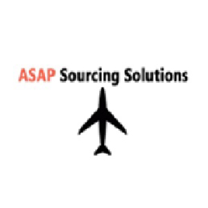ASAP Sourcing Solutions Aircraft Parts