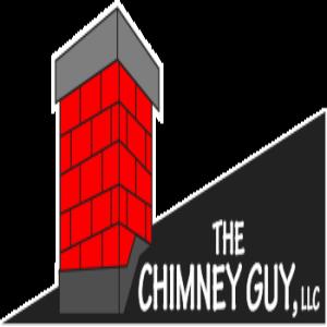 The Chimney Guy LLC