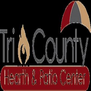 Tri County Hearth & Patio Center