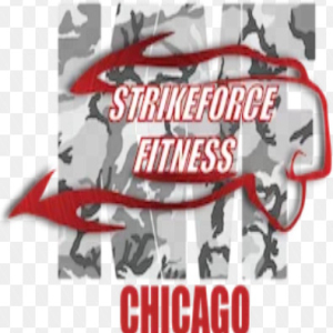 $59 for 10 Kickboxing Classes at StrikeForce Fitness ($250 Value)