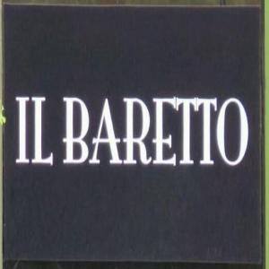 il Baretto togo NYC - Italian Restaurant