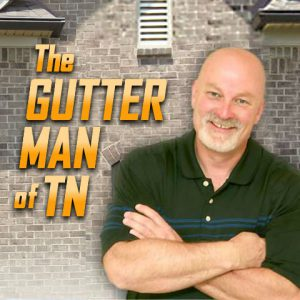 Gutterman of TN - Franklin, TN