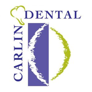Carlin Dental - Madison Dentists  Kentucky