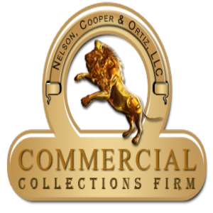 Collection Agency Services - Nelson, Cooper & Ortiz, LLC