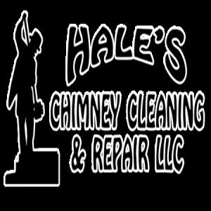 Hales Chimney Cleaning & Repair LLC