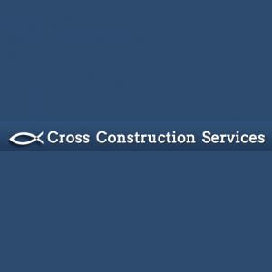 Cross Construction Services - Driveway Construction & Patios