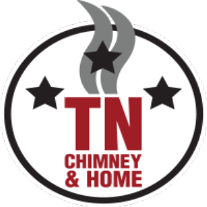 TN Chimney & Home