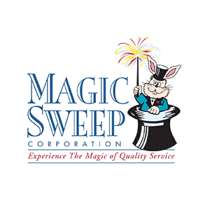 Magic Sweep Corporation - Chimney Sweeping