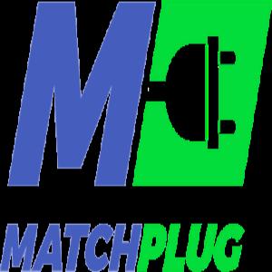 Matchplug
